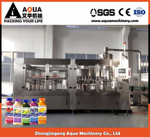 machinery tea processing plant for sale