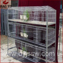 New Designs Outdoor Rabbit Hutches Houses For Sale