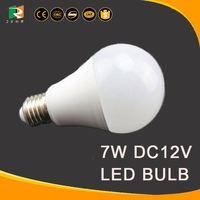 7W 10W 12w led bulb, Led Bulb Lights CE&RoHS BIS Approved Aluminum led bulb