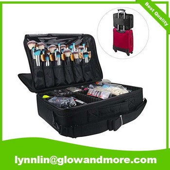 Factory Best Cosmetic Travel Bag