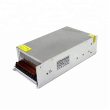 Single Output DC28V 35.7A 1000W Power Supply Switch Driver Transformer 110V 220V AC to DC 28V SMPS For CNC Machine CCTV Printer