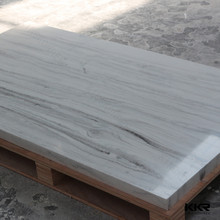 Wholesale price acrylic solid surface commercial bathroom wall panels
