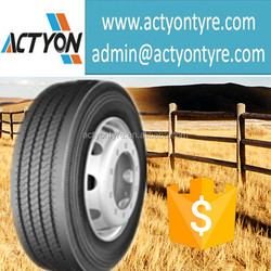 Radial discount wholesale cheap tyres
