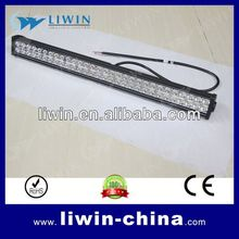 New arrival 24v led strobe emergency light bar led light bar 36w 72w,120w,180w 240w,300w for motorcycle Atv SUV