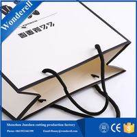 hard cover paper packaging outdoor electric meter box