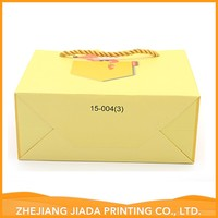 OEM new products Different Types Of Paper Bags