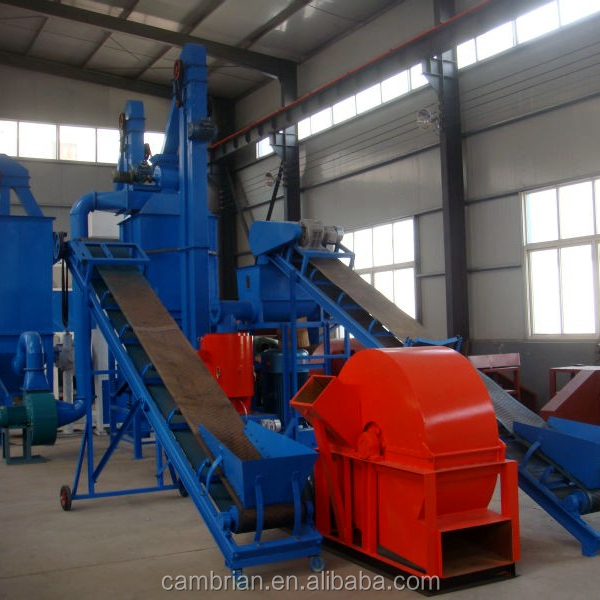Lowest price pellet machine of animal feed with CE certification