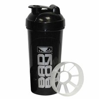 700ml 23oz sport shaker bottle logo printing custom sports shaker bottle