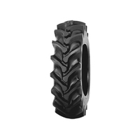 13 6 28 Tractor Tires 13