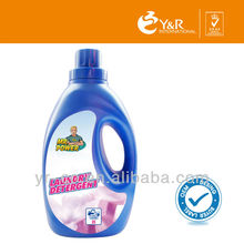high quality lbulk liquid laundry detergent