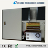 Electrical Equipment 30A 18CH UPS Switching