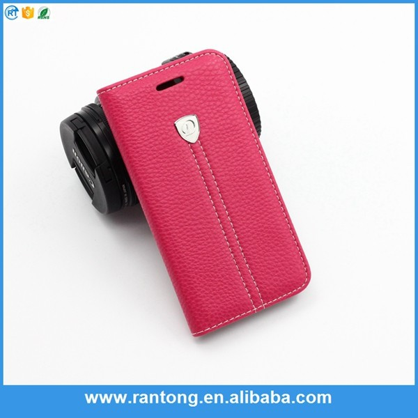 lattice best price yiwu market mobile phones cases for iphone 6 case leather