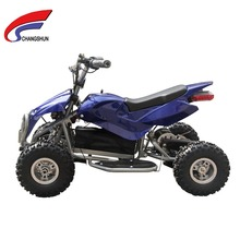 36v 500w cool CE Approved Sport new ATV electric ATV with Reverse Gear