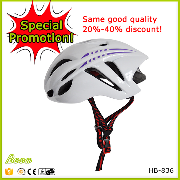 Brand New, Promotion High Quality Cheap Price Cycling Helmet