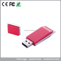 Best Selling 64MB-128GB Cheap USB Flash Drives Wholesale