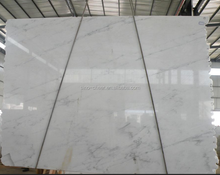 carrara marble slabs price,carrara white marble,italian marble prices