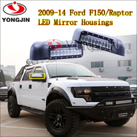 F ord F150/SVT Raptor LED Off-Road Mirror Attachments in Automobiles & Motorcycles