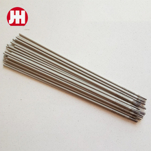 Best selling copper brazing alloy welding rod