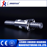 Multifunctional ball screw sfu 1605 for wholesales