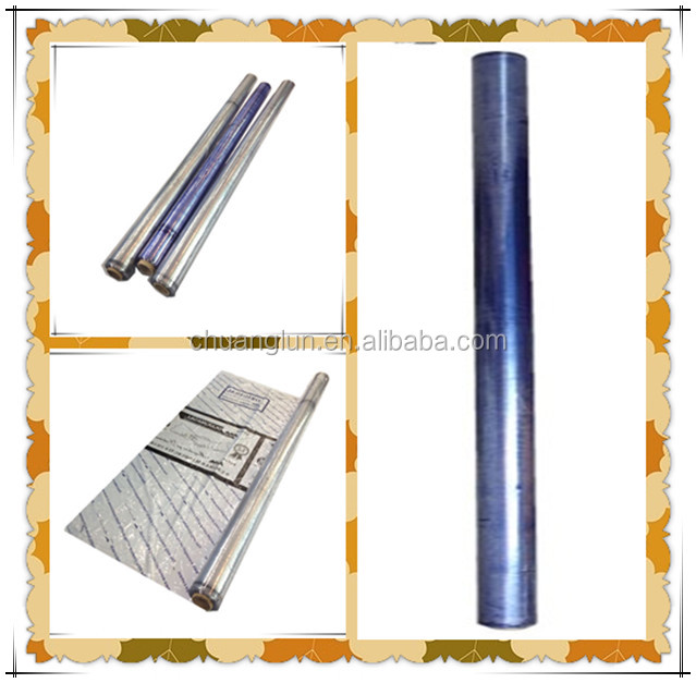 clear pvc soft sheet pvc 3mm thick plastic rolls