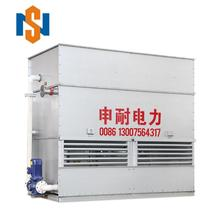 200 ton efficient industrial closed circuit cooling tower