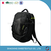 Camping Hiking Backpack Mountaineering Rucksack