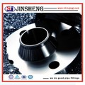 Price for stainless steel weldeding neck flange