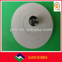 Rubber Products waste pipes for sinks