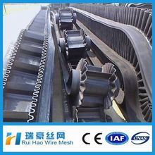 cheap conveyer mesh belt dryer from china