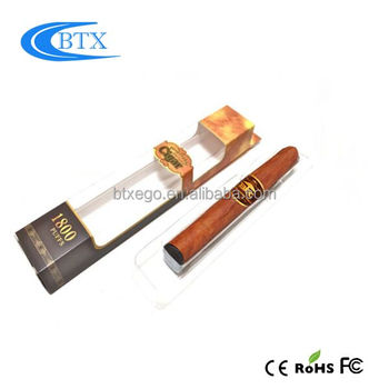 Free Sample Best Vaporizer E cigarette 900mah 1000ouffs Disposable E-cigarette