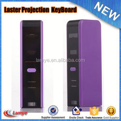 electronic Universal cheap bluetooth rechargeable wireless mouse and keyboard