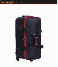 Studio carrying bag/portable bag
