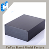 Professional Custom Plastic Case Electronic Encloser 3D Printing SLA Rapid Prototyping Model from China