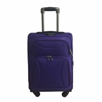 GM17064 Classic Luggage Set Luggage Set