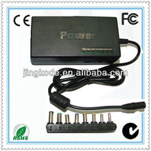 Universal laptop charger for ASUS,IBM laptop battery charger
