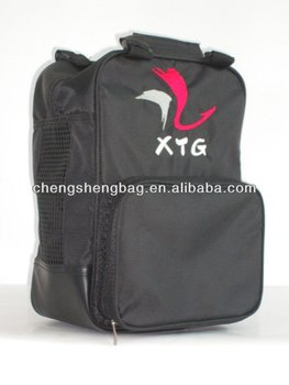 popular golf clothing bag