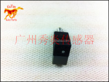 For Hyundai brake light switch 93810-3K000/938103K000