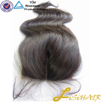 Top Grade Wholesale Hair Pieces For Top Of Head