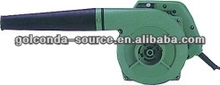 350W ELECTRIC AIR BLOWER (GS-8597C)