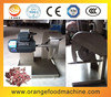 2016 Hot Selling Meat Mincing Machine At Cheapest Price