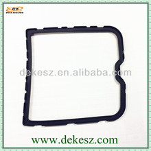 waterproof square rubber gasket, Manufacturer/ISO9001,TS16949