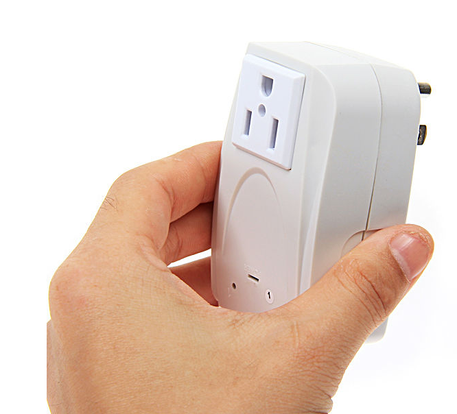 Wireless electrical remote switch,remote control push button switches
