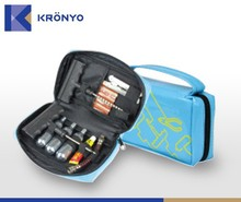 KRONYO tire air slime flat tire repair system tires and rims