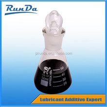 RD3141 Diesel Engine Oil Additive Package CH-4 / Additive for lube oil