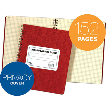 A5/A6/B5/B6 Size Promotional Item Paper notebook