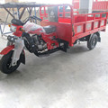 china cargo tricycle chongqing cargo tricycle cargo trike for sale 3 wheel motorcycle with roof