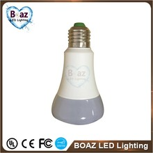 OEM Manufacturer Lifx E27 Wifi Led Bulb With Remote Bulb