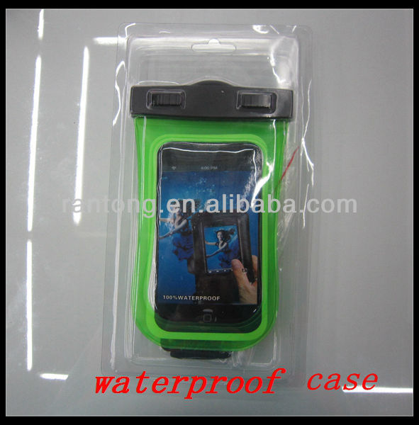 waterproof case for samsung galaxy s4 mini