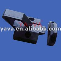 Locks For Doors PA6 Nylon Packaging