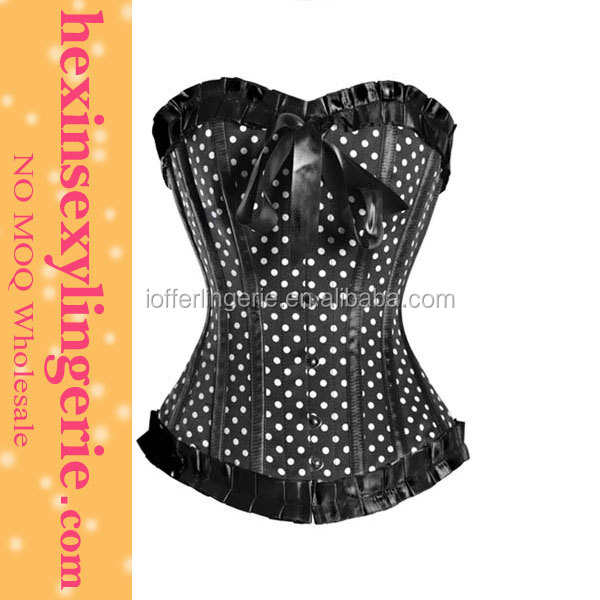 wholesale 2013 colorful open hot sexy corsets. sexy busters